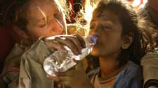 Disaster-Relief-Clean-Drinking-Water