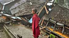 Disaster-Relief-India-Earthquake