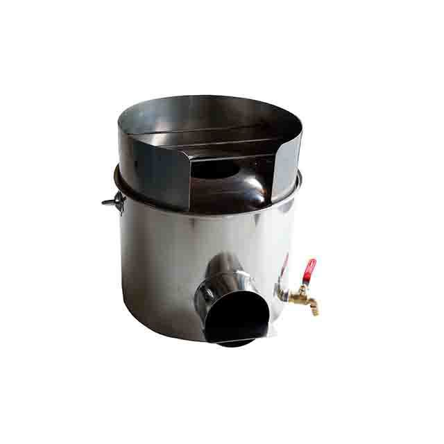 Rocket Boil 'N' Cook Portable Food Cooker™